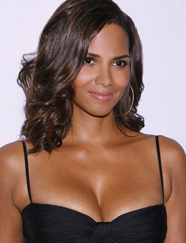 halle berry | Razzie Awards