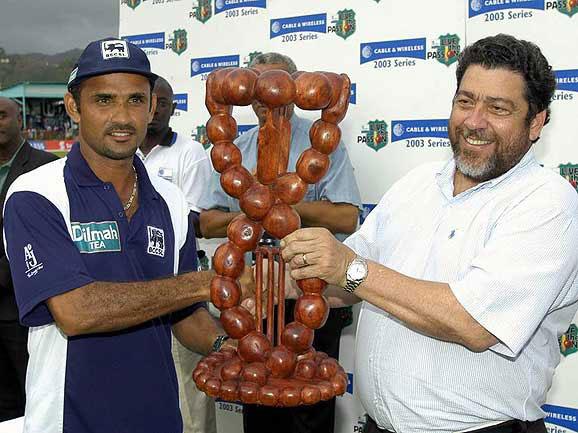 T20 trophy